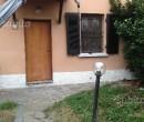 Annuncio vendita Frazione Torre d'Astari Albuzzano appartamento