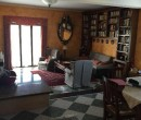 Annuncio vendita Castagnetta villa