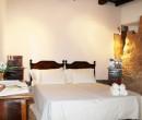 Annuncio vendita Appartamento centro storico di Cagliari