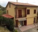 Annuncio vendita Collemancio casa posizione panoramica