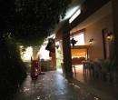 Annuncio vendita A Sambuca di Sicilia villa