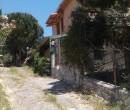 Annuncio vendita Tra Misilmeri e Bolognetta villa