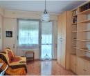 Annuncio affitto Appartamento in zona San Giovanni Appio Latino