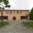 foto 0 - Asola palazzina su tre piani a Mantova in Vendita