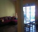 Annuncio affitto San Giovanni appartamento Roma
