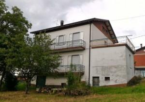 Annuncio vendita A Monte Cerignone casa