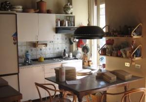 Annuncio vendita Mandello del Lario casa per vacanze