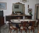 Annuncio vendita Appartamento situato a Spinetta Marengo
