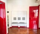 Annuncio vendita Latina appartamento in centro storico