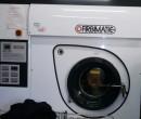 Annuncio vendita Gorgonzola attivit� di lavanderia