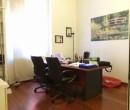 Annuncio affitto Milano stanza indipendente in ufficio condiviso