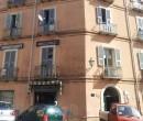 Annuncio affitto Catanzaro centro monolocale uso ufficio