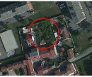 Annuncio vendita Terreno edificabile in zona Novara