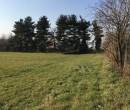 Annuncio vendita Agrate Brianza terreno edificabile di 450 mq