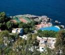 Annuncio affitto Villaggio turistico Calampiso casa vacanza
