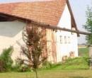 Annuncio vendita San Biagio Centallo casa