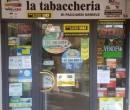 Annuncio vendita Cenaia attivit� di tabacchi ben avviata