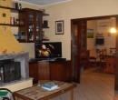 Annuncio vendita Monteroni di Lecce casetta