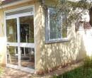 Annuncio vendita Gallicano nel Lazio villino in campagna
