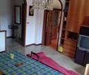 Annuncio affitto L'Aquila stanze