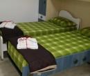 Annuncio affitto La Maddalena zona Padule bed and breakfast