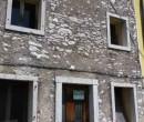 Annuncio vendita Porzione di rustico a Lusiana