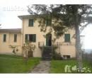 Annuncio vendita Sesta Godano casa d'epoca