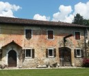 Annuncio vendita Casa con ampio giardino a Belluno