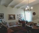Annuncio vendita Bettona villa padronale e colonica annessa