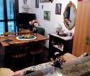 Annuncio vendita Nuda propriet� di appartamento sito a San Macario