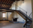 Annuncio vendita Appartamenti signorili a Paciano
