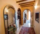 Annuncio vendita Nova Milanese ampio appartamento a mansarda
