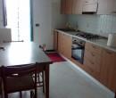 Annuncio vendita Pontelongo appartamento in condominio