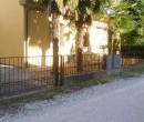 Annuncio vendita Faenza villetta singola