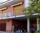 Annuncio vendita Castellamonte villa