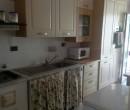 Annuncio vendita Genova San Teodoro appartamento 5 vani