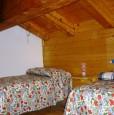 foto 9 - Località Larzey appartamento a Valle d'Aosta in Vendita
