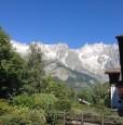 foto 8 - Località Larzey appartamento a Valle d'Aosta in Vendita