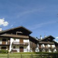 foto 5 - Località Larzey appartamento a Valle d'Aosta in Vendita