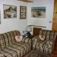 foto 4 - Località Larzey appartamento a Valle d'Aosta in Vendita