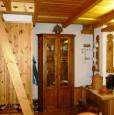 foto 3 - Località Larzey appartamento a Valle d'Aosta in Vendita