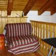 foto 1 - Località Larzey appartamento a Valle d'Aosta in Vendita
