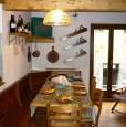 foto 0 - Località Larzey appartamento a Valle d'Aosta in Vendita