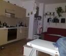 Annuncio affitto Perugia monolocale