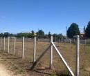 Annuncio vendita Anzio terreno recintato