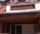 Annuncio vendita Trevi nel Lazio casa vacanza