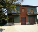 Annuncio vendita Casa indipendente a Marina di Montemarciano