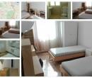 Annuncio affitto Alloggi appartamenti singole posti letto Roma