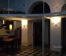 Annuncio affitto Livorno monolocale in pieno centro