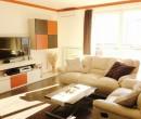 Annuncio vendita Traona villa bifamiliare